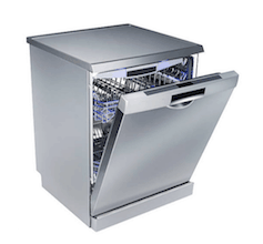 dishwasher repair irvine ca