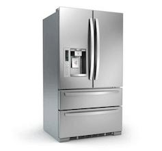 refrigerator repair irvine ca