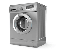 washing machine repair irvine ca